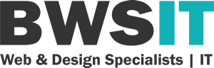 BWSIT –  Design and Web Services | IT