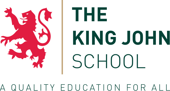 The King John School blog by BWSIT Limited