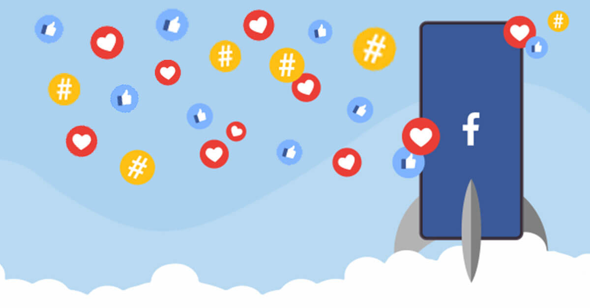 Social media marketing 7 key changes to facebook and instagram